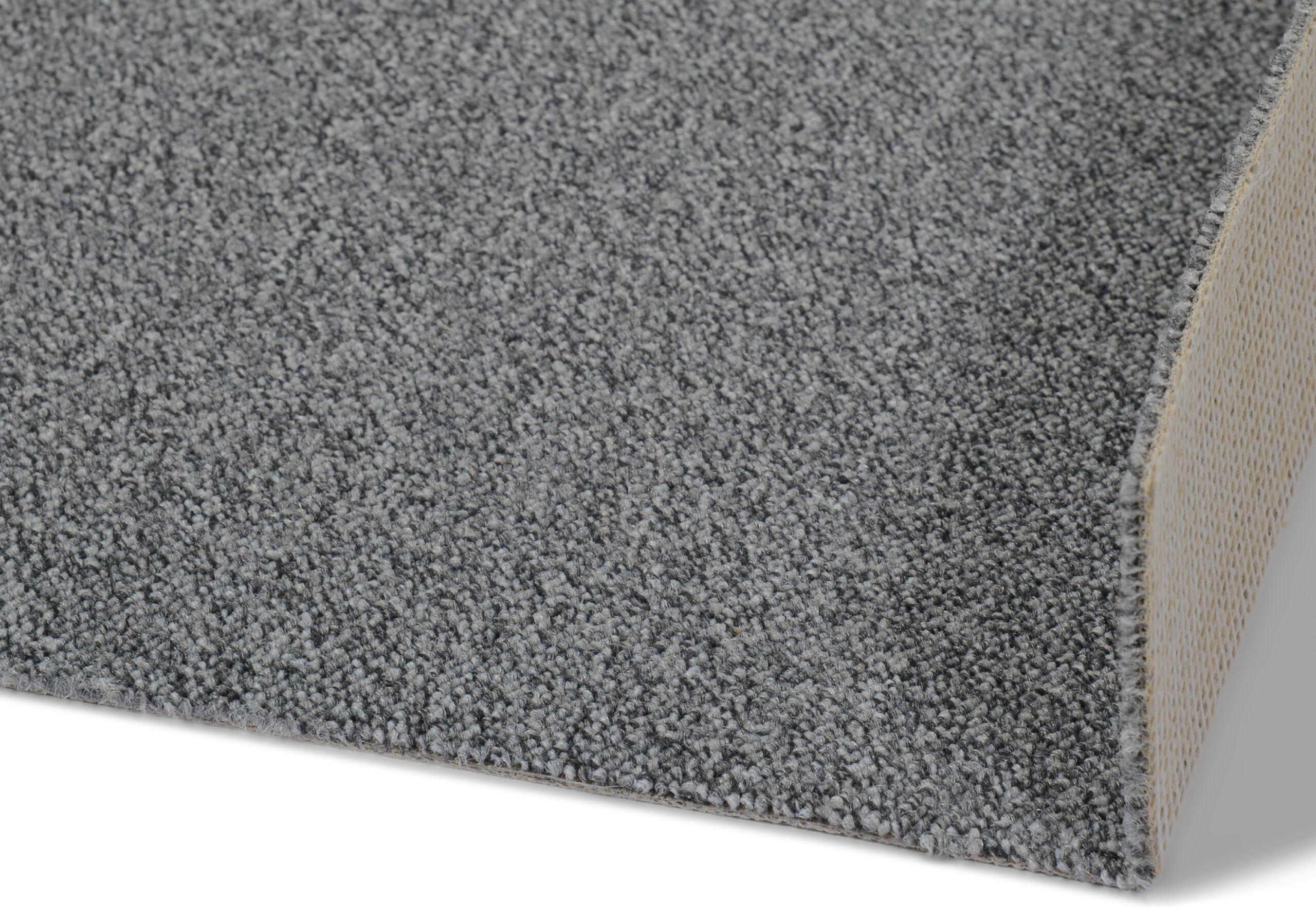 Matador grå 90 - heltäckningsmatta
