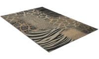 Safari - flatvävd matta