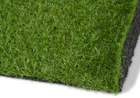 Fiji grön - konstgräs