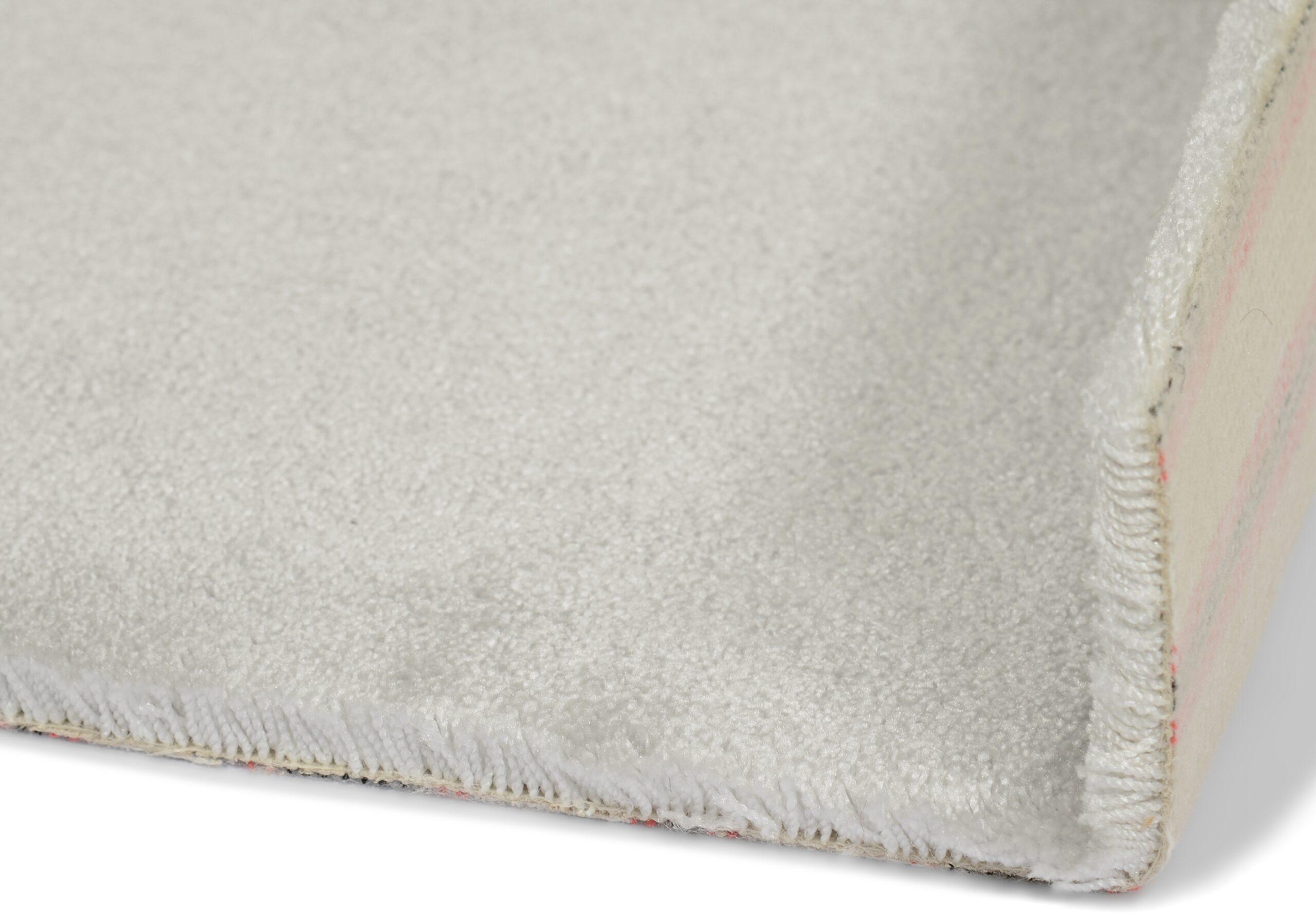 Vitale silver 92 - heltäckningsmatta