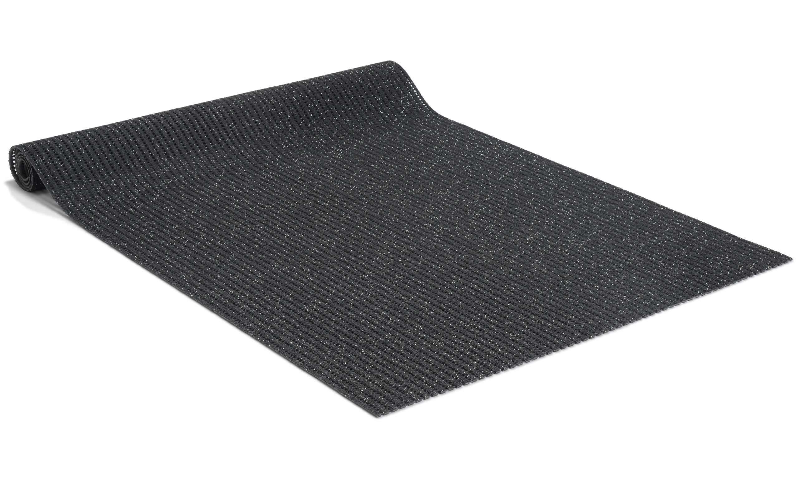 Safety Mat antihalkmatta - antracit