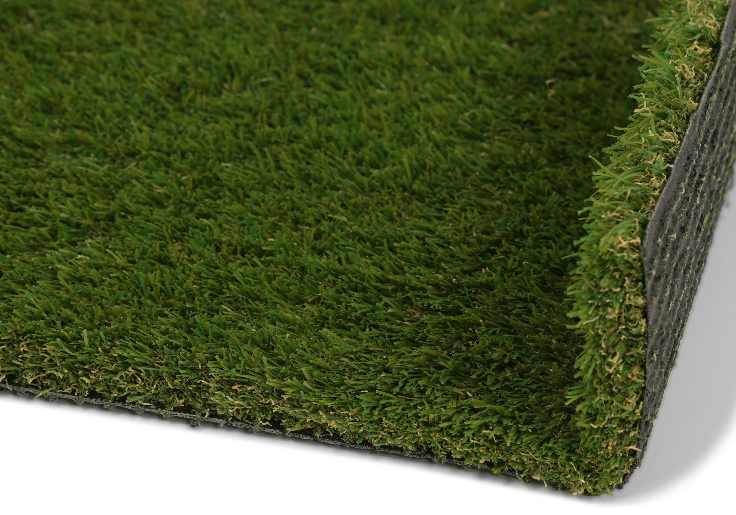Samos grön - konstgräs