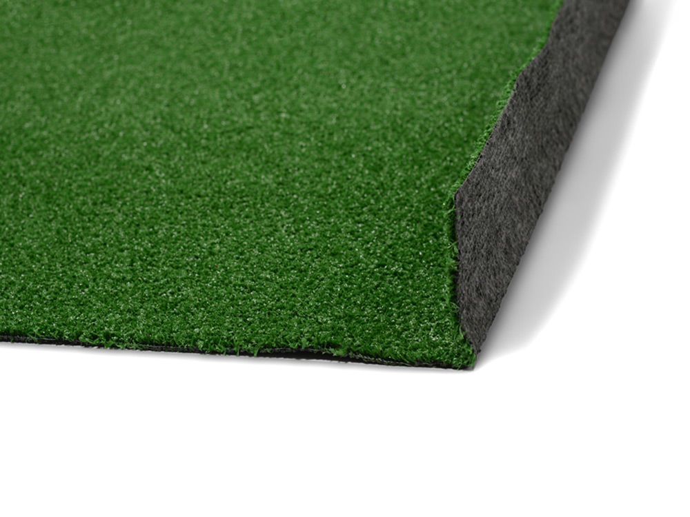 Corfu grön - konstgräs
