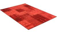 Carlucci röd