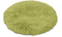 Highland oliv - badrumsmatta