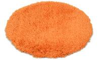 Highland orange - badrumsmatta