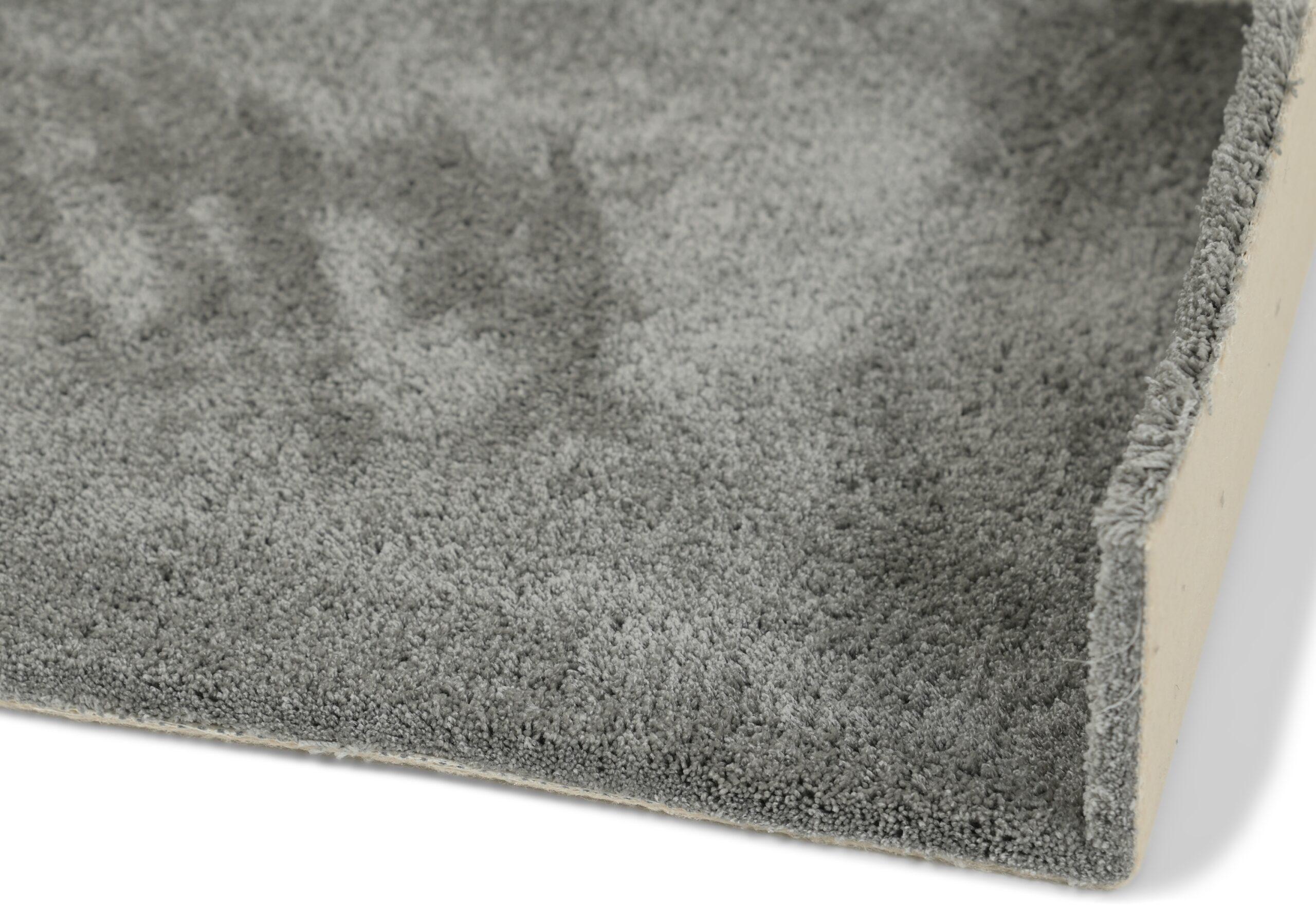 Sheraton mörkgrå 75 - heltäckningsmatta